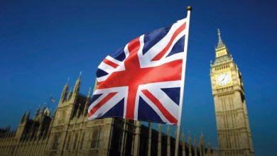 Photo of الطلب على الكهرباء في بريطانيا ينخفض 10% مع الإغلاق
