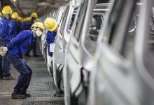 Photo of فيروس كورونا يهدّد زخم السيّارات الكهربائية