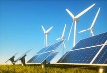 Photo of دراسة تكشف ملامح مشهد تحول الطاقة بحلول 2025