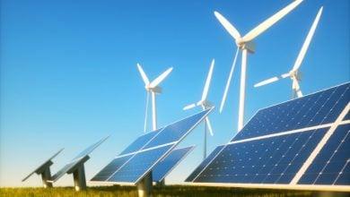 "Photo of الطاقة المتجددة.. ضحية أخرى لـ""كورونا"""