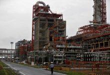 Photo of 3 شركات تكرير هندية تخفض واردات النفط من الشرق الأوسط في مايو