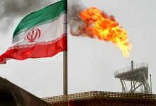 Photo of إنتاج إيران النفطي يزيد 6 آلاف برميل يوميا بفضل منصة جديدة