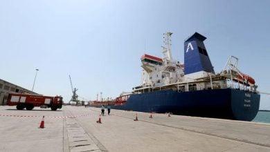 Photo of التجّار يتدافعون لبيع شحنات النفط الخام الرخيصة مع تخمة المعروض