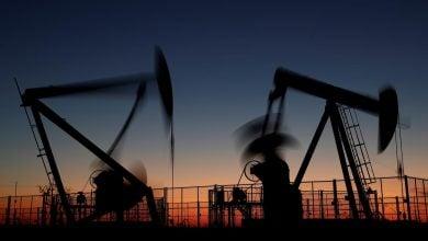 Photo of روسيا تصرخ في أسواق النفط عند 25 دولارًا للبرميل