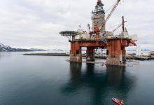 Photo of الإعلان عن اكتشافات نفطية واعدة من بحر الشمال إلى الصين