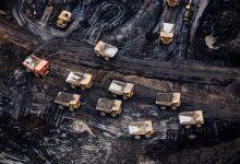 Photo of منظّمات مجتمعية تعارض دعم كندا لشركات النفط وتطالب بمساعدات للعمّال