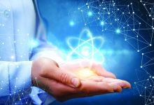 "Photo of ""الطاقة النووية"" تكافح فيروس كورونا"