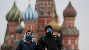 """Photo of مسؤولون روس يلمّحون للعودة إلى اتّفاق """"أوبك+""""… و""""السعر العادل"""""""