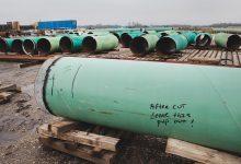 Photo of حملة حكومية بمليارات الدولارات لإنقاذ النفط الكندي