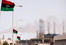 Photo of نفط ليبيا يخفض إنفاق الميزانية الحكومية.. ويدعم تخفيضات أوبك+
