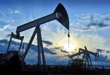Photo of البترول الكويتية تعمل لرفع الإنتاج إلى 3.15 مليون برميل يوميًا