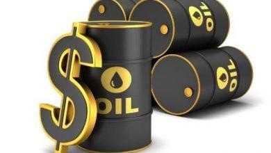 """Photo of """"غولدمان ساكس"""" تخفض توقّعاتها لسعر النفط إلى 20 دولارًا للبرميل"""