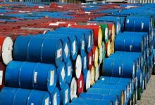 Photo of الصين تشتري كمّية قياسية من النفط الروسي مع تهاوي طلب أوروبّا