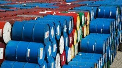 """Photo of أسواق النفط تشهد مواجهة حصص بين """"النفط السعودي"""" و""""أورال"""""""