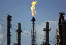 Photo of تقليص القروض النفطية يدفع الشركات الأميركية إلى الهاوية
