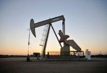 Photo of الجزائر تدعو لخفض فوري لإنتاج النفط في أوبك+