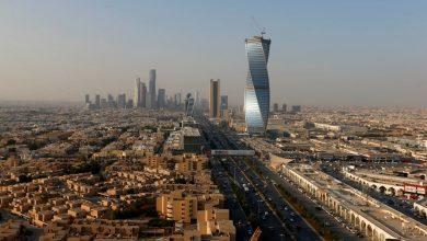 Photo of السعودية تحافظ على تصنيفها الائتماني رغم الضغوط