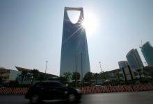Photo of السعودية تعلّق المواصلات وتتّخذ تدابير دعم اقتصادية عاجلة