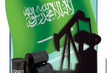 Photo of أرامكو تخفض أسعار البنزين لشهر أبريل