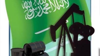Photo of ارتفاع صادرات السعودية من النفط الخام إلى 7.391 مليون برميل يوميًا في مارس