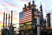 Photo of أميركا مصدر صافٍ للنفط الخام والوقود لخمسة أسابيع متتالية