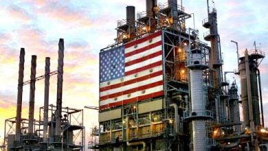 Photo of خام النفط الأميركي يسجّل أدنى مستوى له منذ 17 عامًا