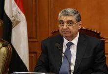 "Photo of مصر تنوي تأجيل تحصيل فواتير الكهرباء بسبب ""كورونا"""