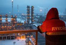 Photo of من المسؤول عن سوء الأوضاع في أسواق النفط.. بجانب كورونا؟