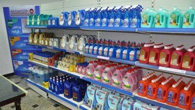 "Photo of ""مصر للبترول"" لزيادة إنتاجها من المطهّرات بسبب ""كورونا"""