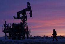 """Photo of """"العزل على الطريقة الإيطالية"""" يهدّد 10% من الطلب النفطي"""