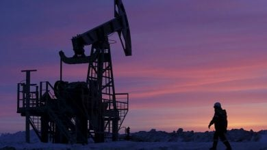 Photo of قازاخستان تدعو لمشاركة أوسع في خفض إنتاج النفط