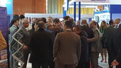 "Photo of تأجيل مؤتمر ومعرض ""سولار شو 2020"" فى مصر بسبب ""كورونا"""