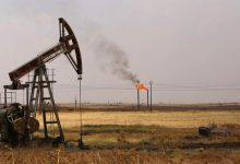 Photo of النفط يستبق اجتماع أوبك+ ويقترب من 34 دولارًا للبرميل