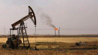 """Photo of """"مصيدة طلب النفط"""" تطيل المعاناة من الأسعار المنخفضة"""