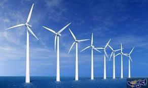 """Photo of طاقة الرياح البحرية تزرع """"200 مليار دولار استثمارات"""" بحلول 2025"""