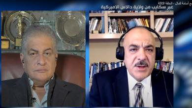 Photo of الحجي يتوقع إعادة النظر في سعر النفط المقترح بموازنة مصر