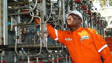 Photo of دراسة للاتّحاد الإفريقي: الاقتصادات المنتجة للنفط بالقارّة ستنكمش 3%