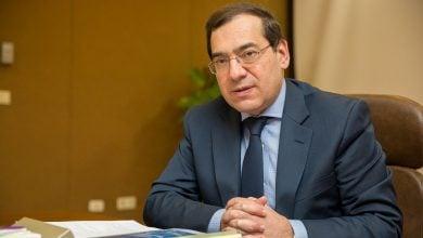 Photo of وزير البترول المصري: إلغاء دعم الوقود ساعدنا في مواجهة كورونا.. وخطة لزيادة صادرات الغاز