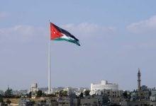 Photo of الأردن ينفي ترخيص شركة تسويق جديدة للمشتقّات النفطية