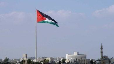 Photo of الأردن: خطّة لمدّة 10 سنوات تستهدف توسيع مصادر الطاقة المتجدّدة والصخر الزيتي