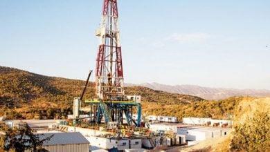 Photo of انهيار الأسعار يجبر كردستان العراق على تأجيل مستحقّات شركات نفطية