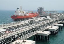 Photo of الكويت تخفض أسعار تصدير النفط إلى آسيا
