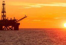 Photo of توقّعات بانخفاض استثمارات النفط البحري في المكسيك 21%