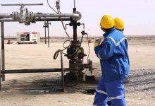 Photo of شركة تكرير كوريّة جنوبية ستتلقّى كمّية أقلّ من الخام الكويتي في مايو