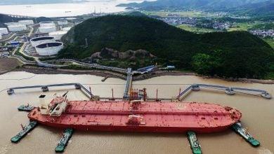 Photo of الصين تمنح المصافي الخاصّة حصصًا إضافية لاستيراد النفط