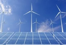 Photo of الشمس والرياح أرخص مصادر الطاقة في العالم