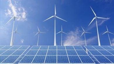 """Photo of """"الوكالة الدولية"""": الطاقة المتجدّدة أرخص من الفحم في إنتاج الكهرباء"""