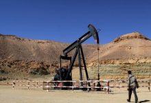 Photo of الجزائر: احتياطيات النفط المثبتة تبلغ 10 مليارات برميل