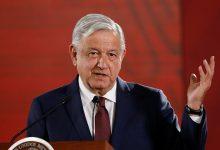Photo of الرئيس المكسيكي: أسعار النفط تفاقم الأزمة الاقتصادية العالمية