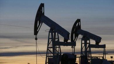 Photo of حتّى بعد اتّفاق أوبك+.. غولدمان ساكس لا يزال يتوقّع هبوط أسعار النفط